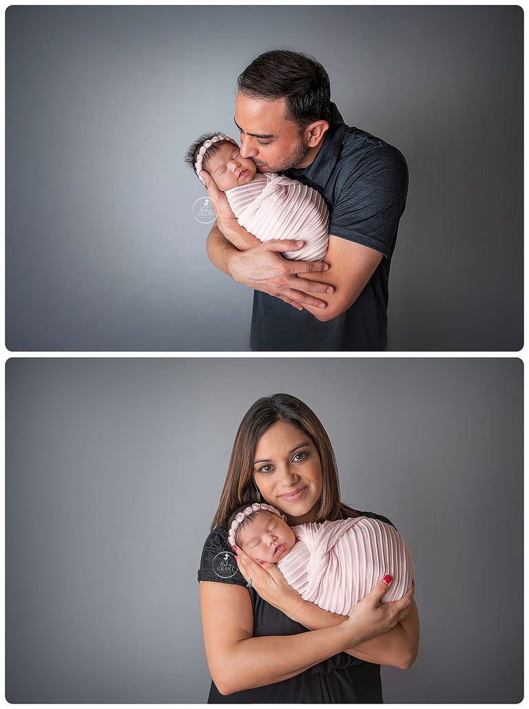 Best Newborn Photographer Cedar Park Texas