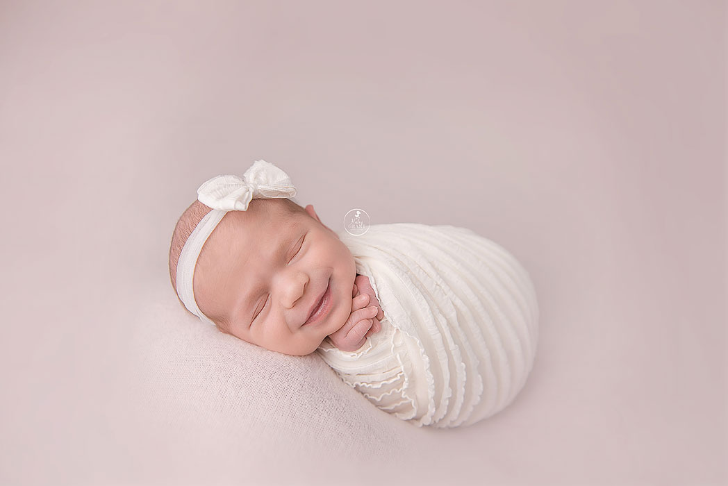 Best Newborn Photographer Austin